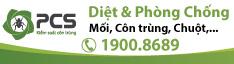 Công Ty C&#7893 Ph&#7847n PCS Vi&#7879t Nam