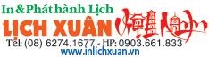 Công Ty TNHH MTV V&#259n Hóa & Truy&#7873n Thông R&#7891ng Vi&#7879t Nam