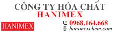 Công Ty TNHH Hanimex