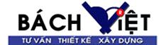 Công Ty TNHH Tư Vấn Thiết Kế Kiến Trúc Xây Dựng Bách Việt-1