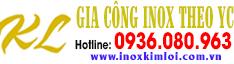 Công Ty TNHH Sản Xuất Và Phát Triển Thương Mại Kim Lợi